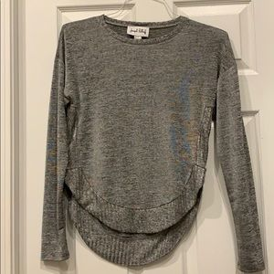 Joseph Ribhoff Shimmer Dress Shirt